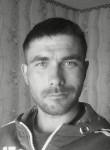 Alexandr, 27, Odessa