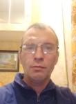 Aleksandr , 47  , Chelyabinsk