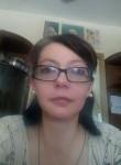 Laura, 45  , Vittoria