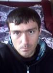 Vitaliy, 31, Kiev