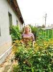 Vera, 62  , Polatsk