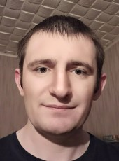 Sergey, 31, Estonia, Tallinn