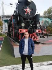Denis , 34, Russia, Kaluga
