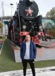 Denis , 33, Kaluga