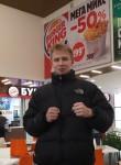 Pavel, 20  , Arkhangelsk