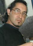 Mario Alberto, 39  , Neuquen