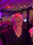Galina, 61, Saint Petersburg