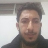 ايمن ابو احمد, 18  , Djounie