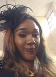 Nkechi, 18  , Onitsha