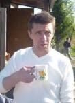 Eduard, 51  , Nizhniy Tagil