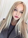 Krokha, 25  , Kharkiv