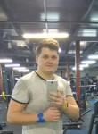 Dmitriy, 29  , Nakhabino
