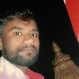 Rathod dilip, 21  , Jamnagar