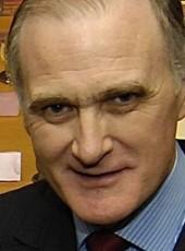 Emmerich, 66, Czech Republic, Prague