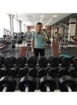 Dmitriy, 36  , Troitsk (Chelyabinsk)