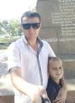 Ilya, 28  , Taman