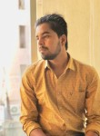 Ashutosh, 24 года, Patna