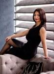 Kristina, 29  , Moscow