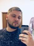 Aleksandr , 23  , Mineralnye Vody