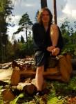 Alexander, 22, Zheleznodorozhnyy (MO)
