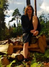 Alexander, 22, Russia, Zheleznodorozhnyy (MO)