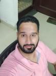 VK Verma, 32  , Ludhiana