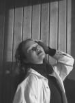 Ilona, 25  , Novosibirsk