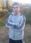 Aleksandr, 33, Irkutsk