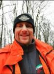 Morlock, 57  , Kent (State of Ohio)