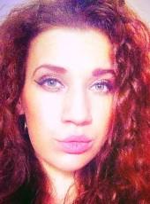 Kristina, 29, Italy, Ponsacco