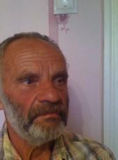 Vdadimir, 48, Russia, Petushki