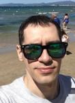 Denis, 32  , Salou