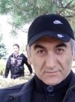 Erhan, 52  , Cubuk