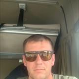 Sedoy, 31  , Biala Podlaska