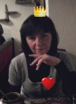 svetlana, 57  , Donetsk
