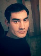 Джураев Тимур86, 32, Россия, Москва