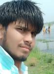 Raj, 18  , Roorkee