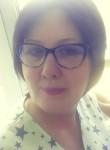 Irina, 65  , Chusovoy