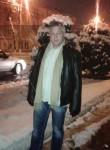 Vladimir, 52  , London