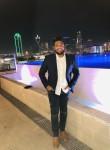 Nisarg, 23, Fort Worth