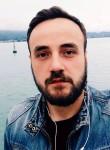 Dachhi Kaxidze, 23  , Batumi