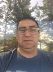 Jairo, 46  , Jefferson