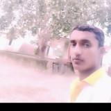 kundan kumar, 19  , Bhabua