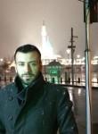 İbrahim, 24 года, Konya