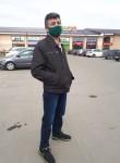 Saint , 45, Kokoshkino
