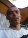 Dmitriy ARCHi, 33, Astrakhan