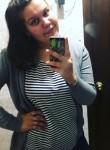 Sofya, 22  , Irbit