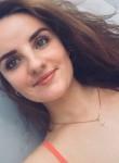 Aureliya, 28  , Shchelkovo