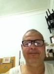 Farid, 39  , Hassi Messaoud