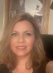 Mireya , 49, Tulsa